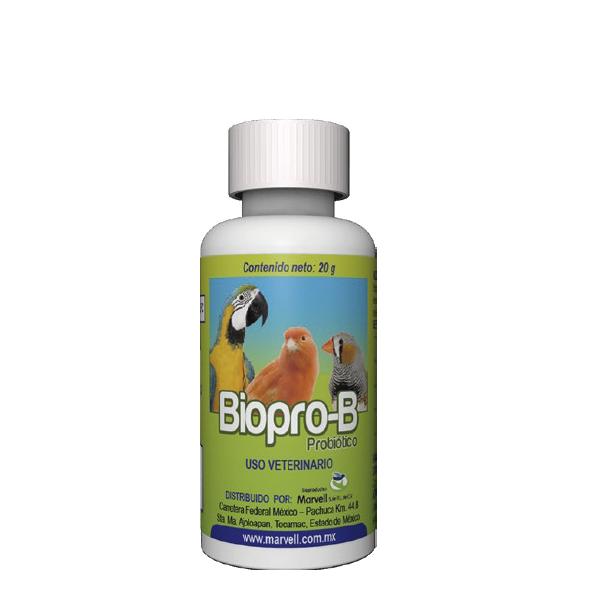 Biopro B