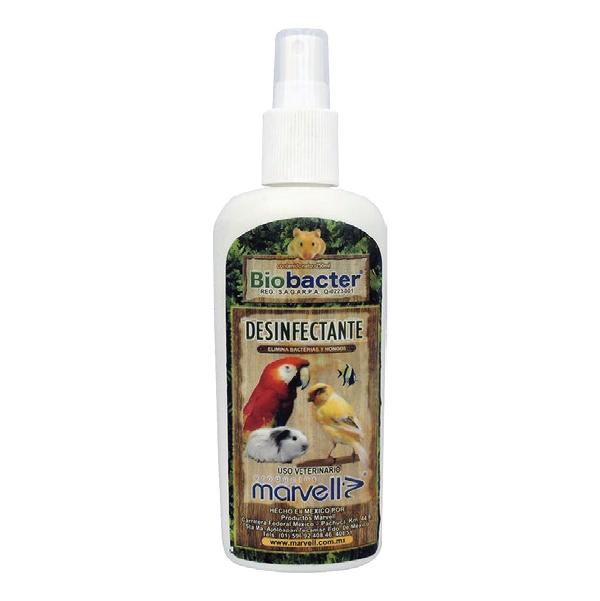 Biobacter