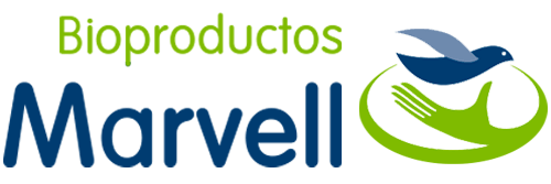 Bioproductos Marvell